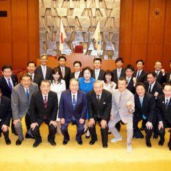 第24回参議院議員選挙 (平成28年度)